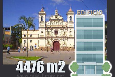 EB-EL4126