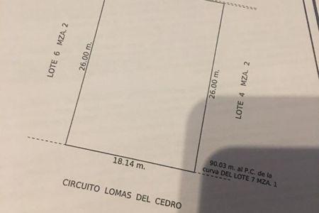 EB-EL6307