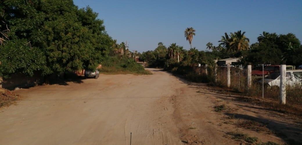4 de 17: Pedrajo  Y calle 2  sin nombre