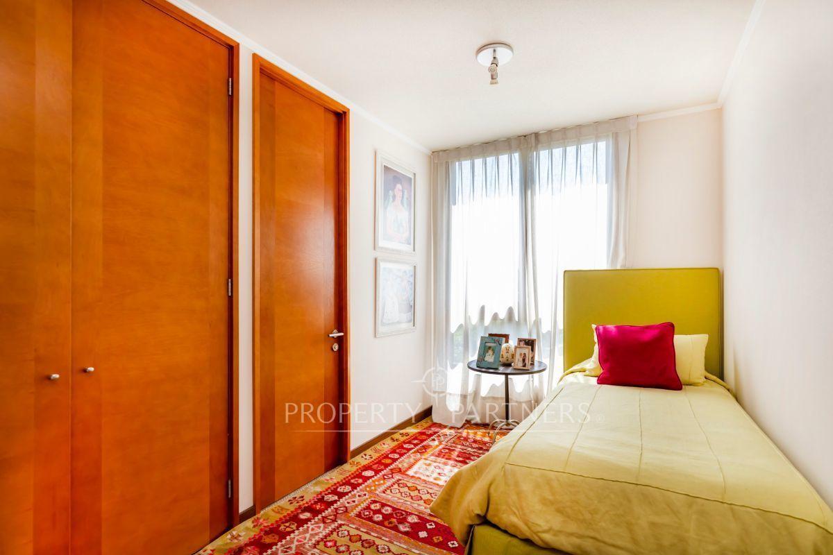 5 de 10: Dormitorio 3 en suite