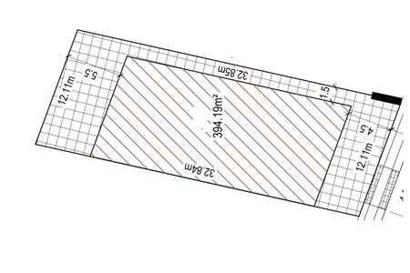 Medium eb em4542