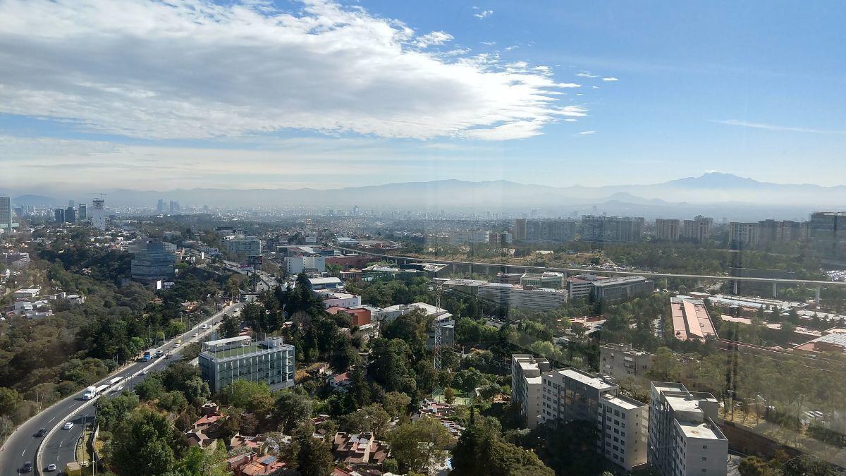 4 de 31: hermosas vistas
