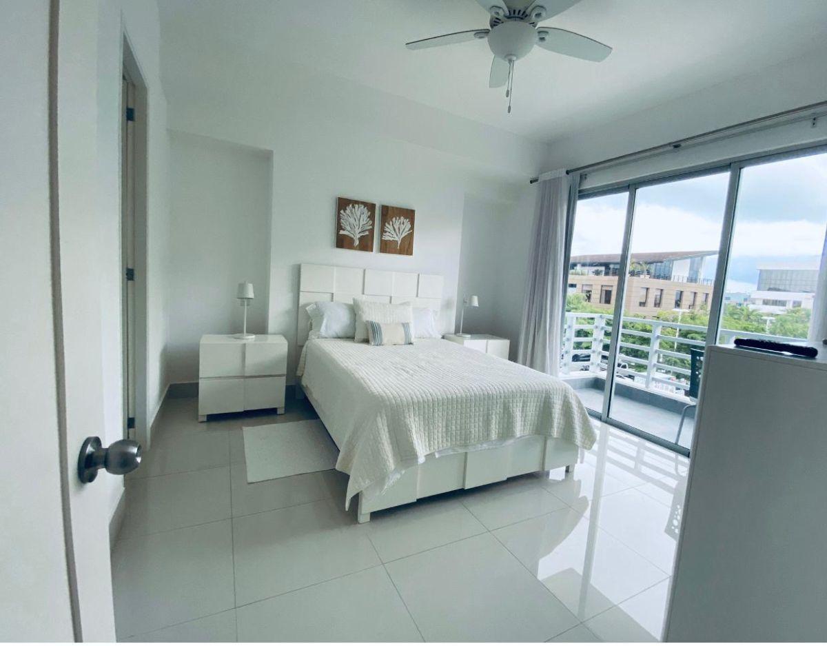 4 de 9: Punta cana village 1br cozy