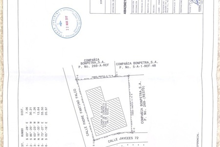 EB-EN0446