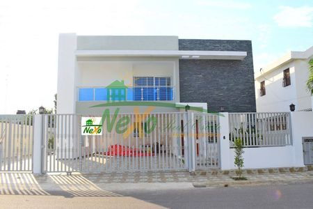 EB-EN0726