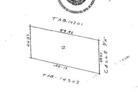 Medium eb en1369