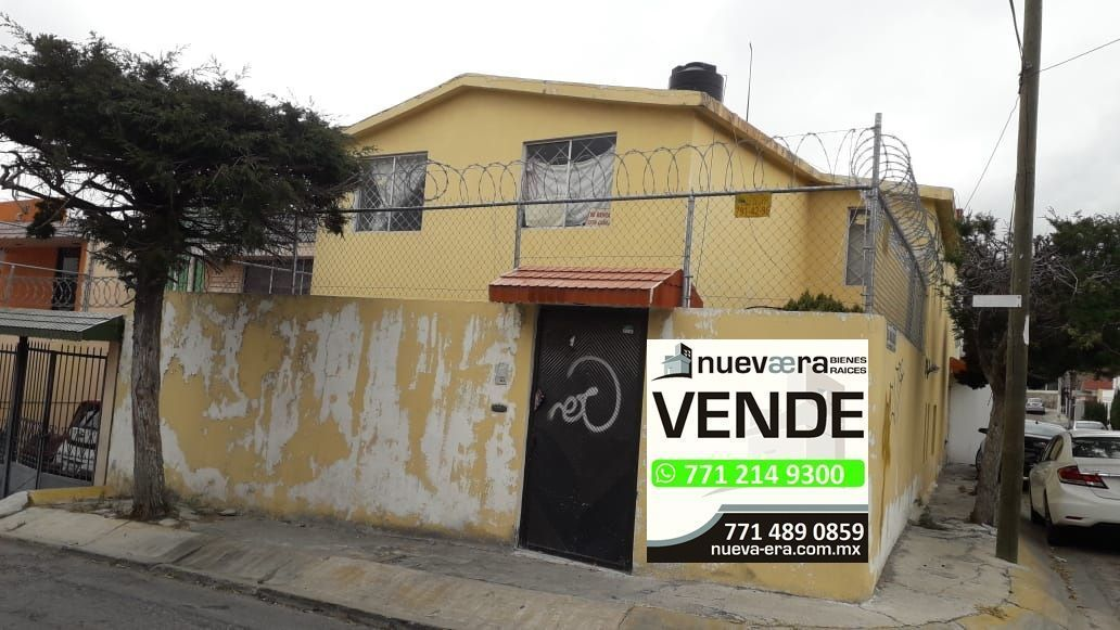 2 de 17: Casa en venta-Lomas Residencial.