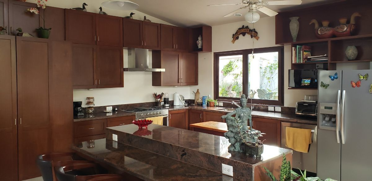 16 de 24: carpinteria de cocina de primera calidad