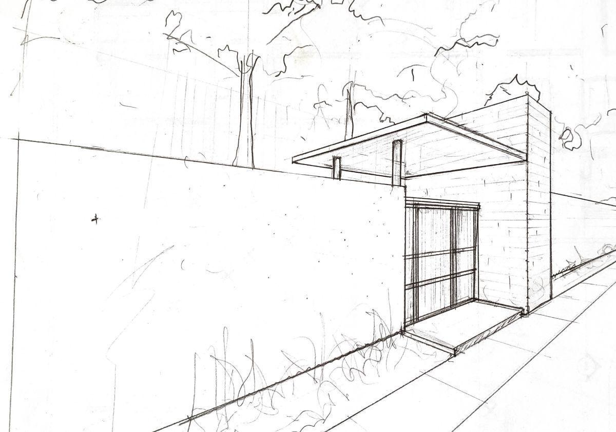 4 de 6: sketch