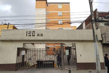 EB-EN5388