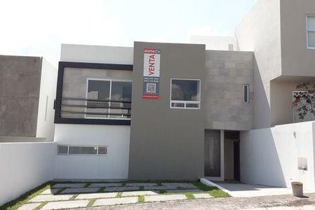 EB-EN5601