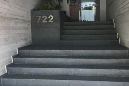 EB-EN5711