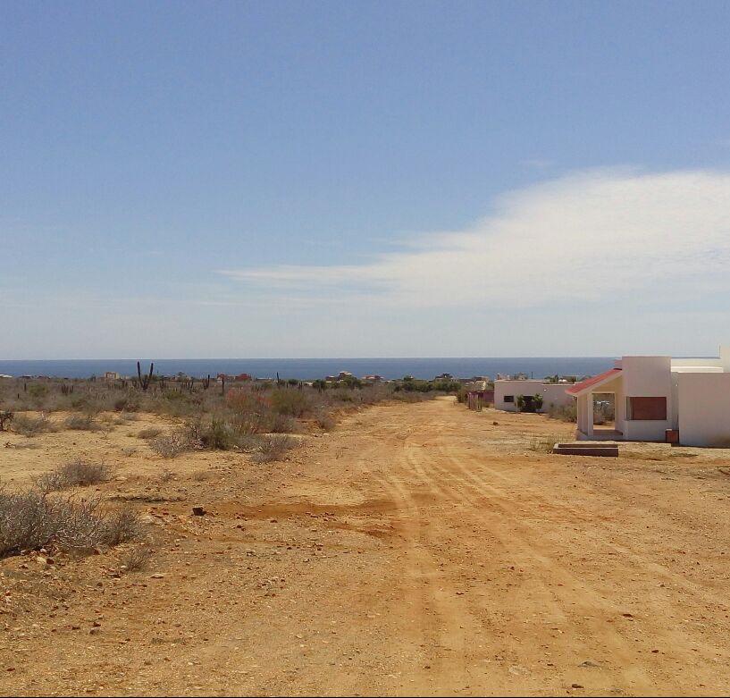 3 de 3: Terreno en Venta cercano a El Palmar de en medio