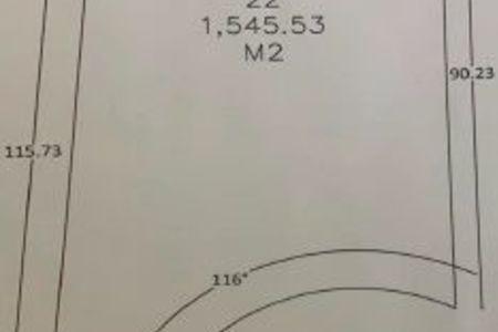 Medium eb en7338