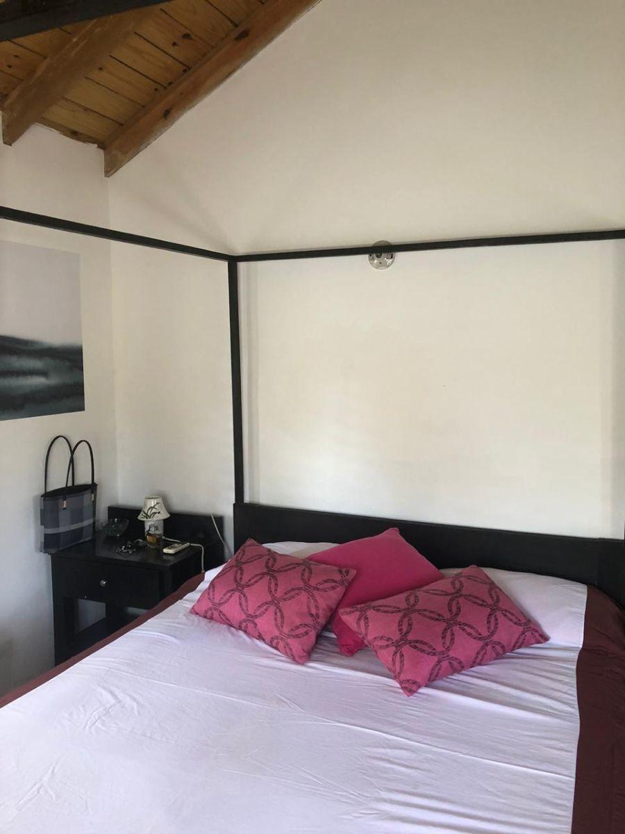 26 de 41: villa en alquiler samana 3 dormitorios