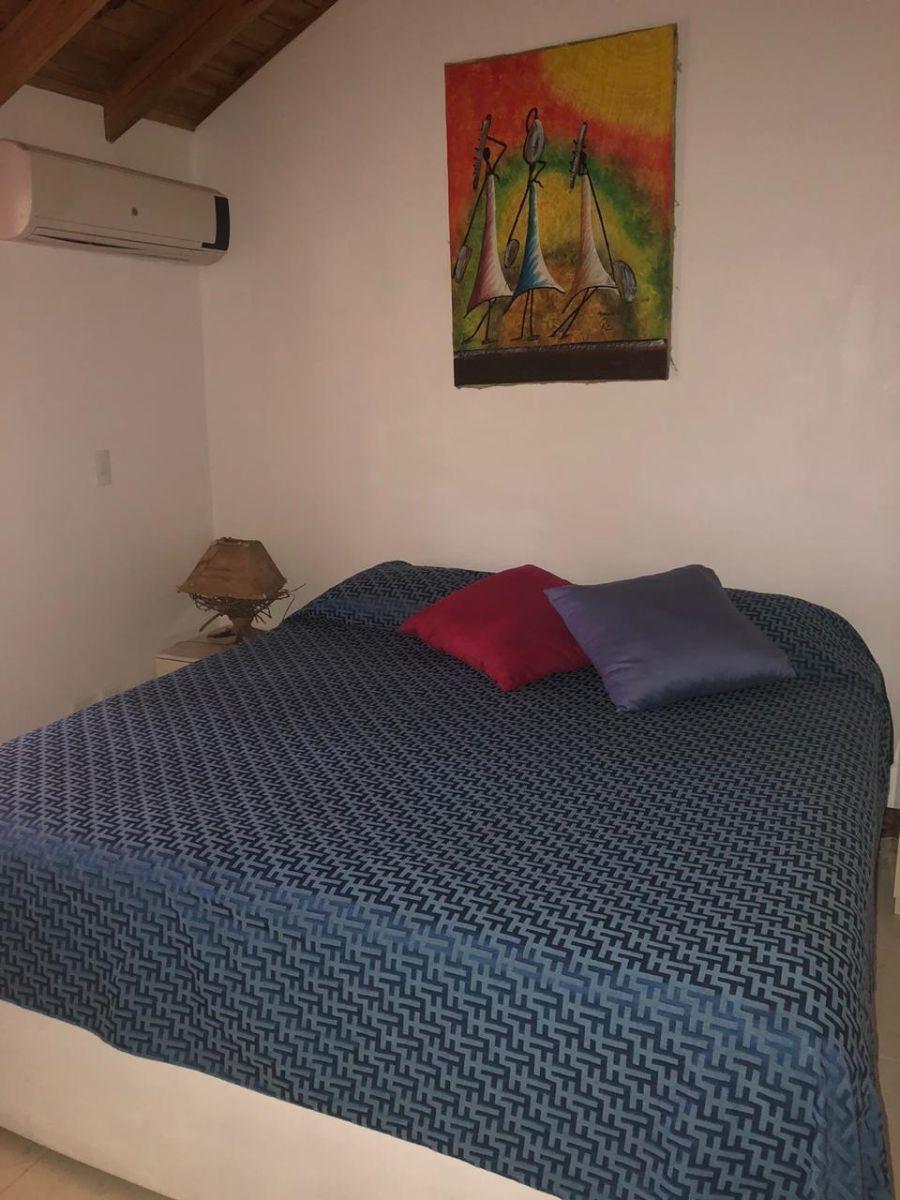 33 de 41: villa en alquiler samana 3 dormitorios
