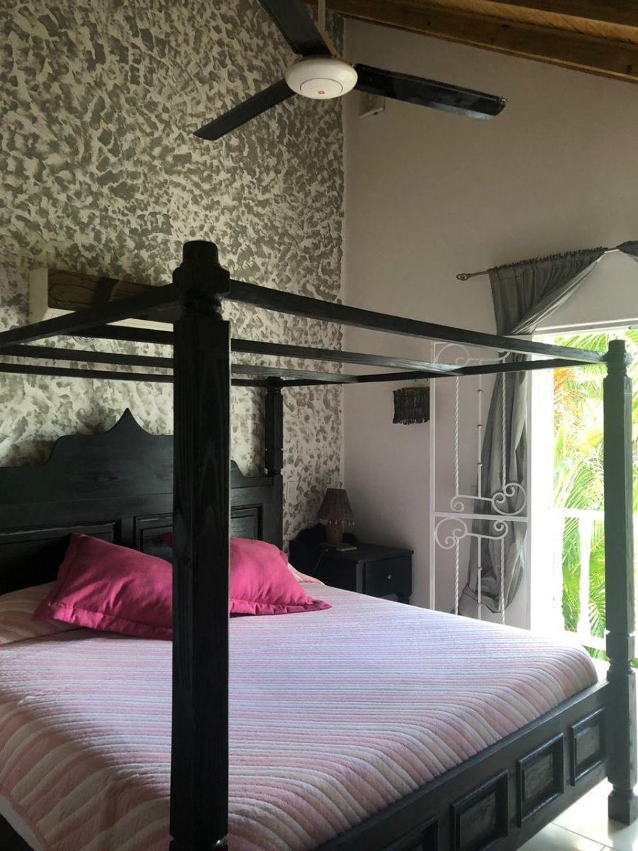 27 de 41: villa en alquiler samana 3 dormitorios