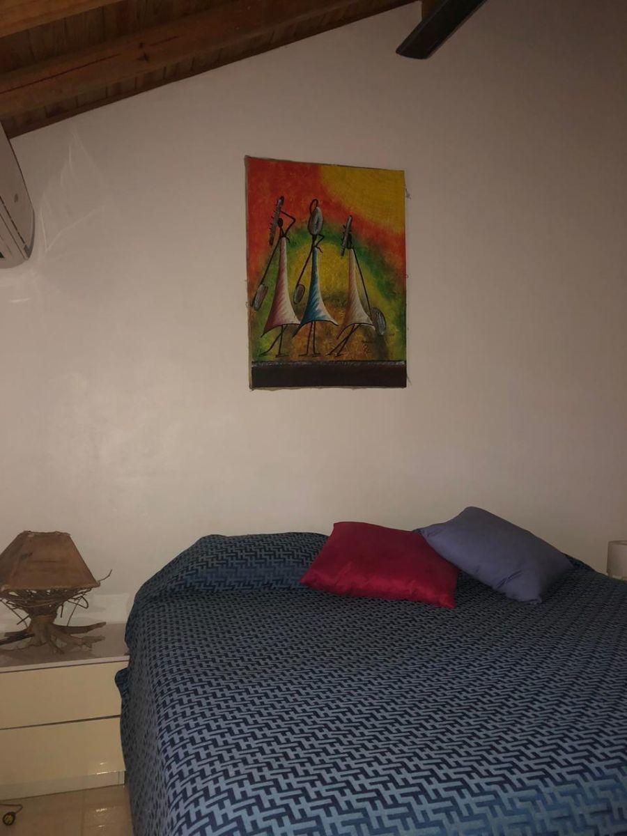 38 de 41: villa en alquiler samana 3 dormitorios