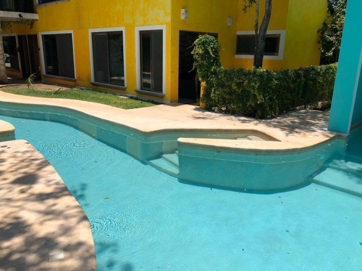 13 de 15: EL Cielo Hacienda del Rio