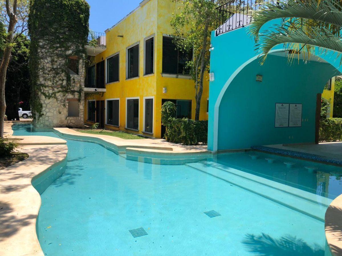 14 de 15: EL Cielo Hacienda del Rio