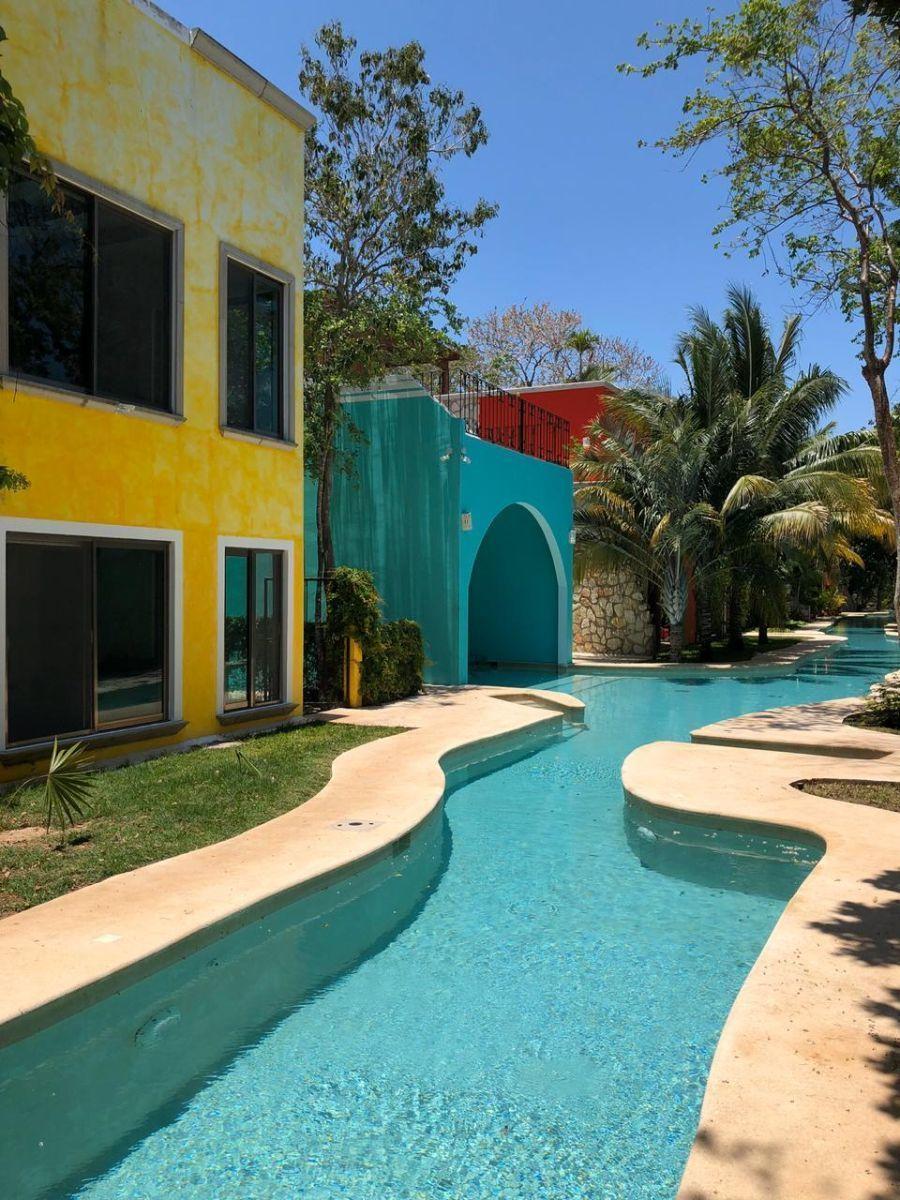 15 de 15: EL Cielo Hacienda del Rio