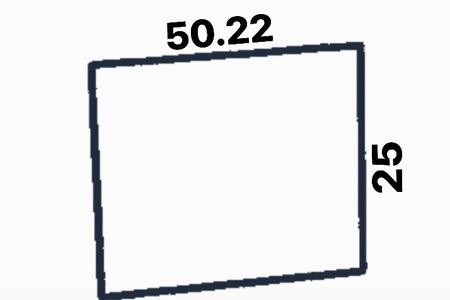 EB-EO1621