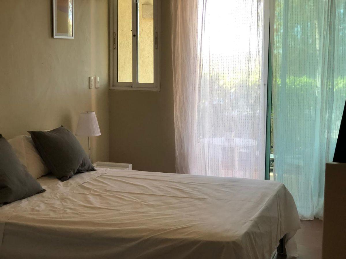 2 de 44: venta en cocotal amueblado 1 dormitorio