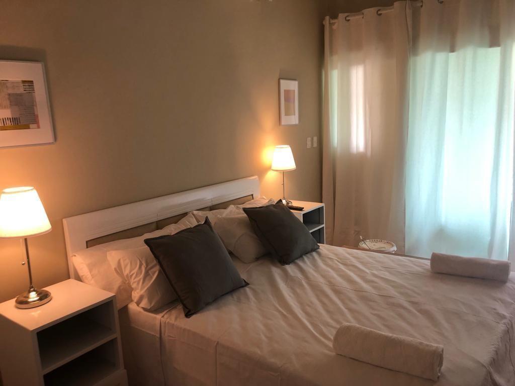 9 de 44: venta en cocotal amueblado 1 dormitorio