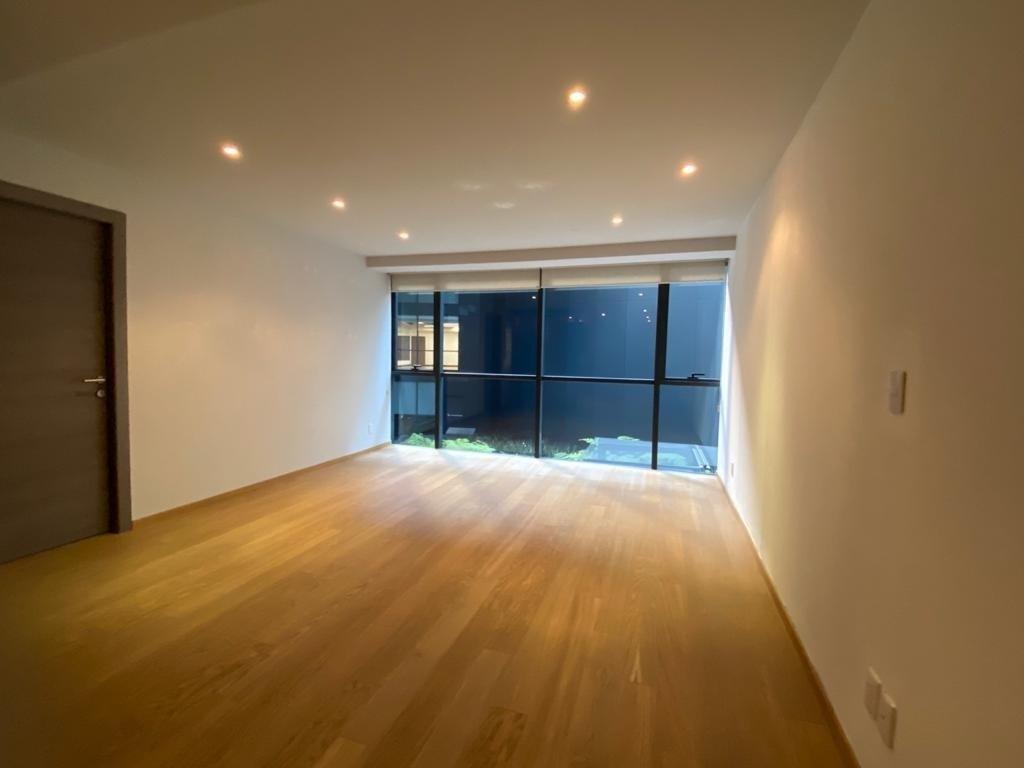 3 de 8: Lindos pisos