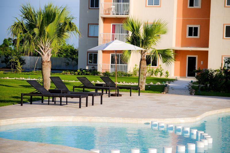 19 de 38: Cana village residence punta cana