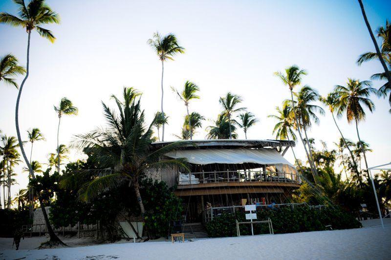 18 de 38: Cana village residence punta cana