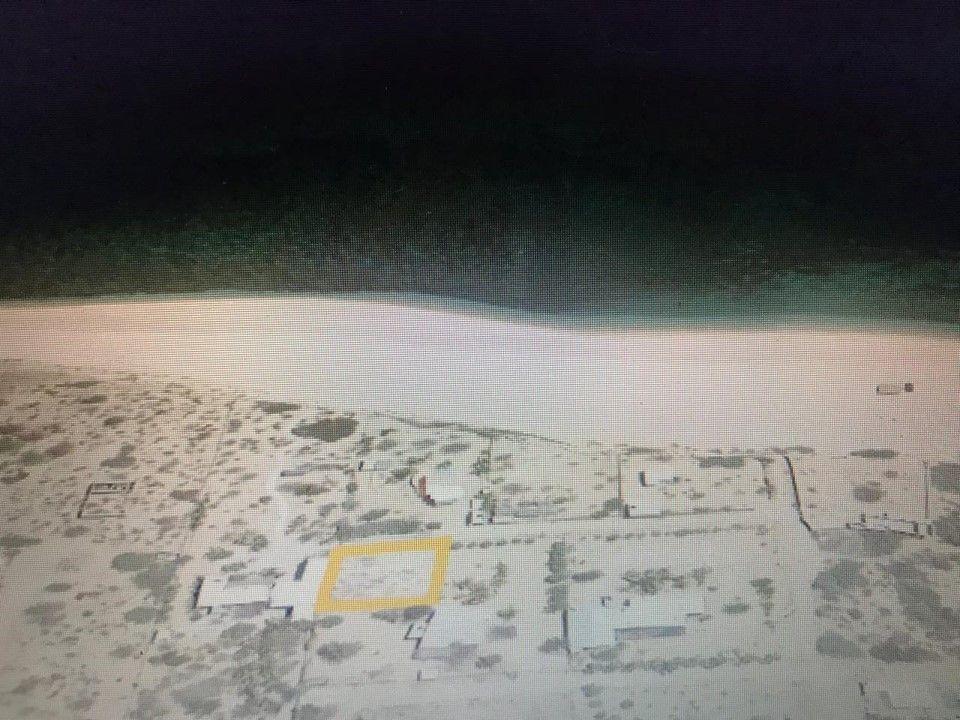 2 de 9: lot for sale in El Sargento Beach