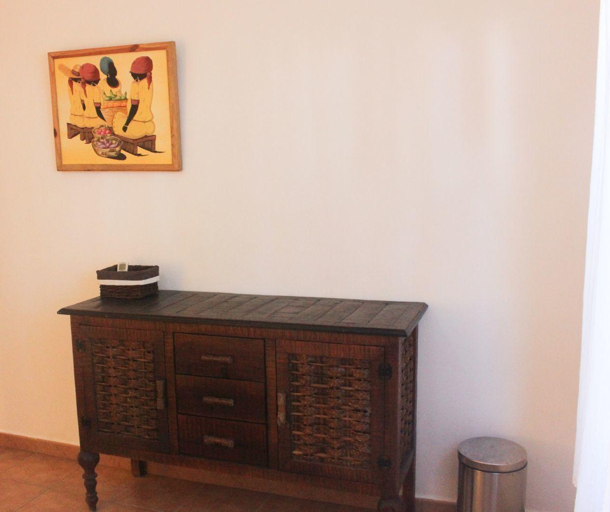 5 of 21: Apartamento Amueblado 4 dormitorios cocotal punta cana