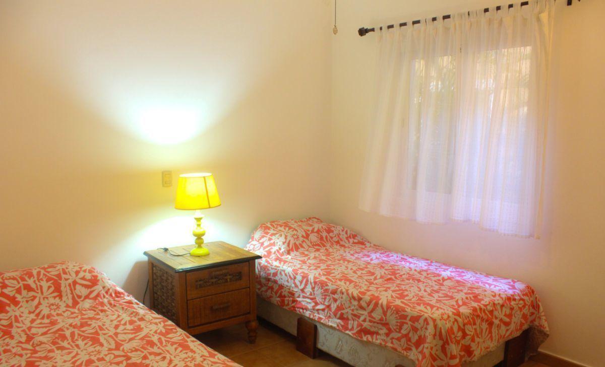 7 of 21: Apartamento Amueblado 4 dormitorios cocotal punta cana