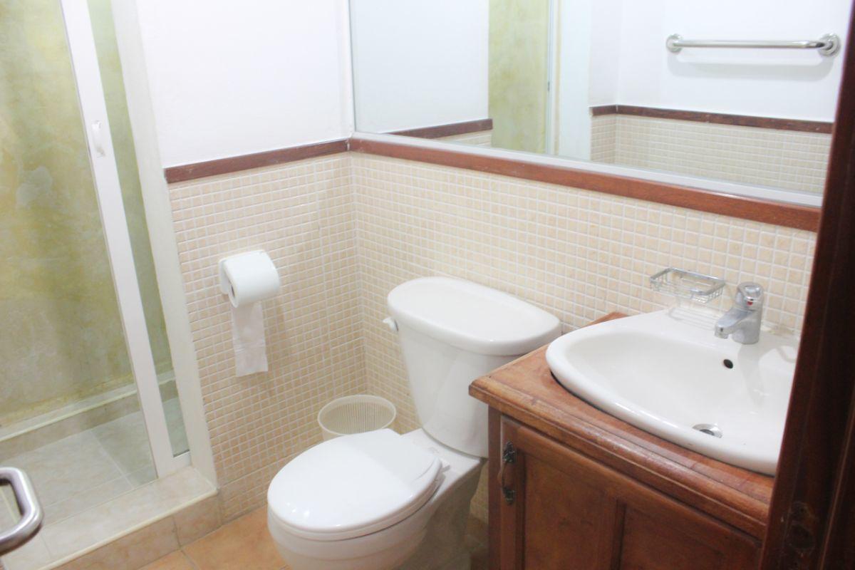 8 of 21: Apartamento Amueblado 4 dormitorios cocotal punta cana