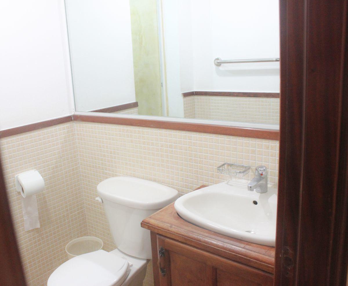 11 of 21: Apartamento Amueblado 4 dormitorios cocotal punta cana