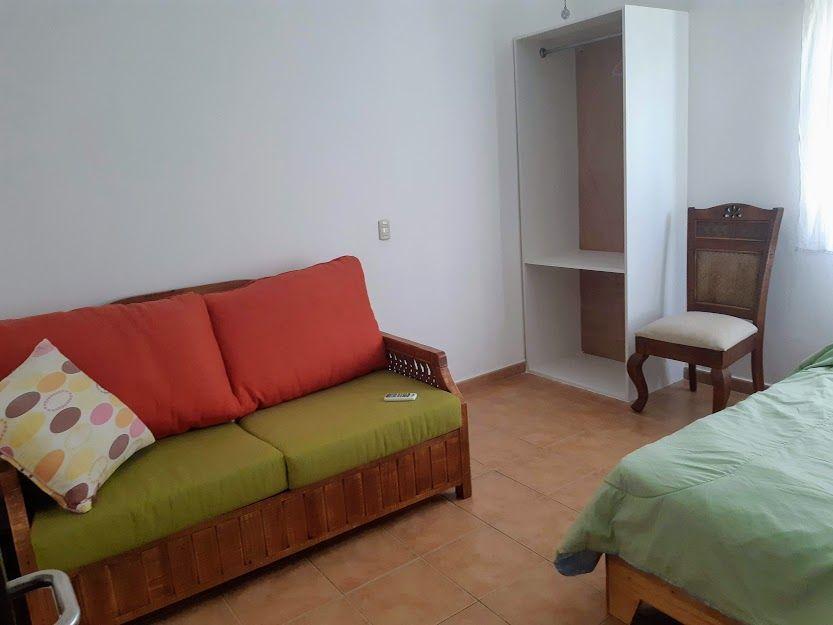 18 of 21: Apartamento Amueblado 4 dormitorios cocotal punta cana