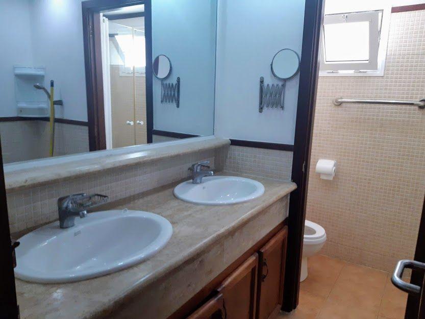 19 of 21: Apartamento Amueblado 4 dormitorios cocotal punta cana