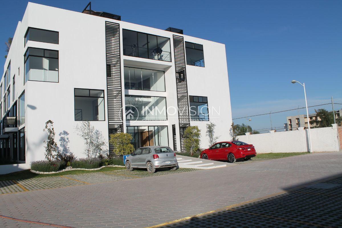 12 de 26: Edificio de 4 niveles