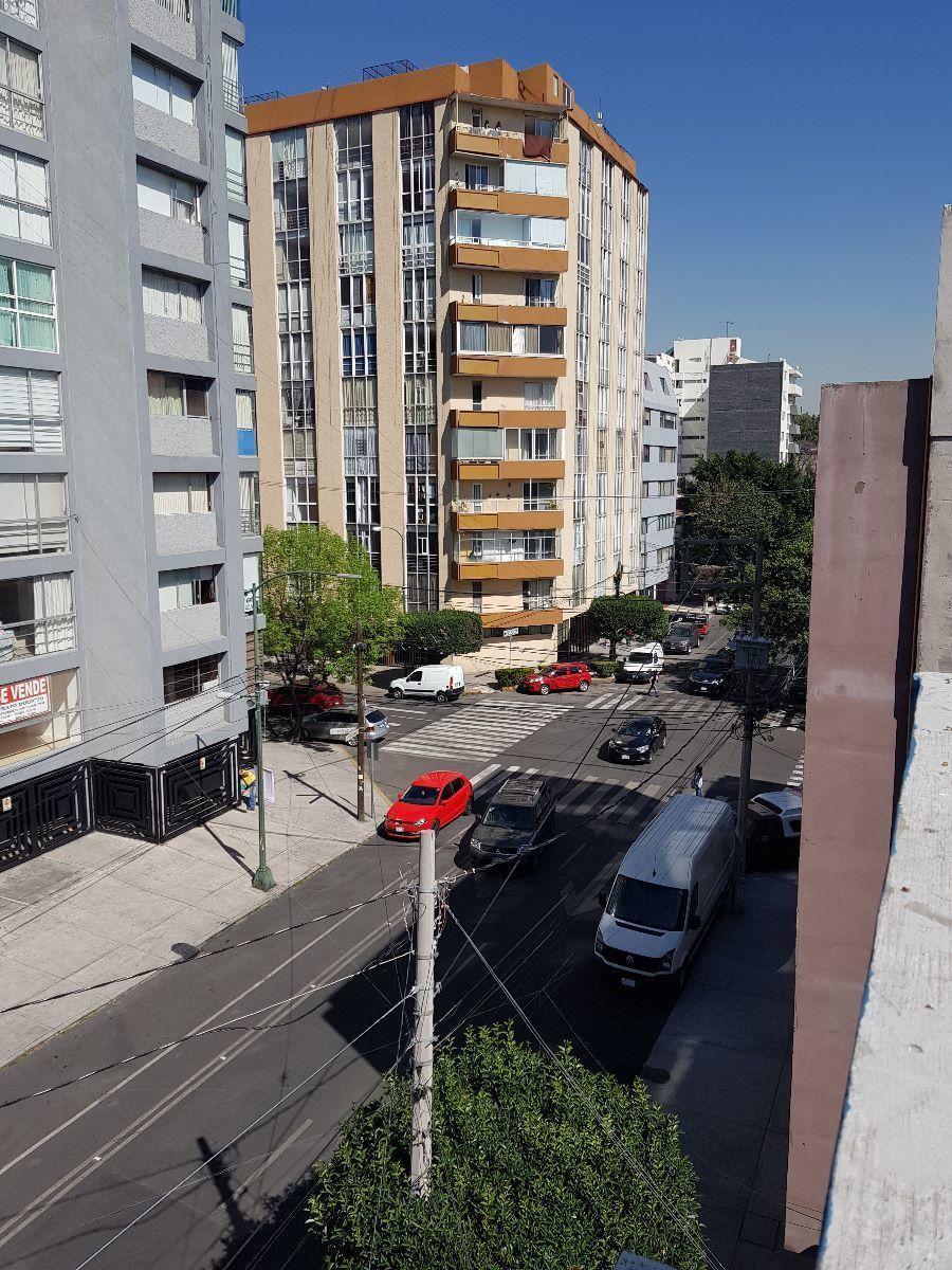 1 de 16: vista de calle