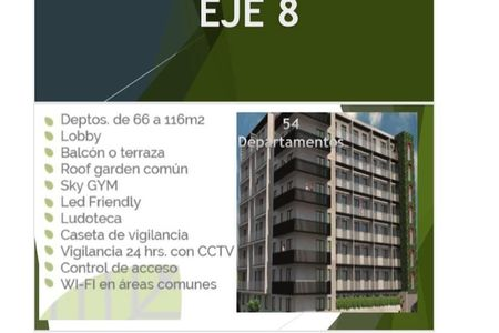 EB-EP2958