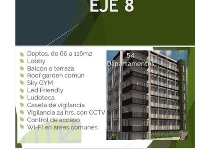 Medium eb ep2958