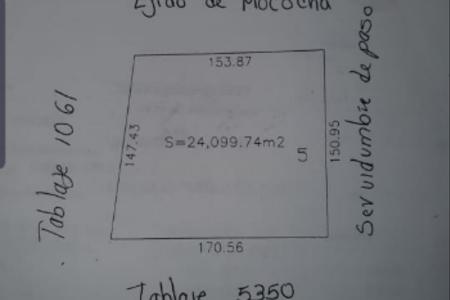 Medium eb ep3322