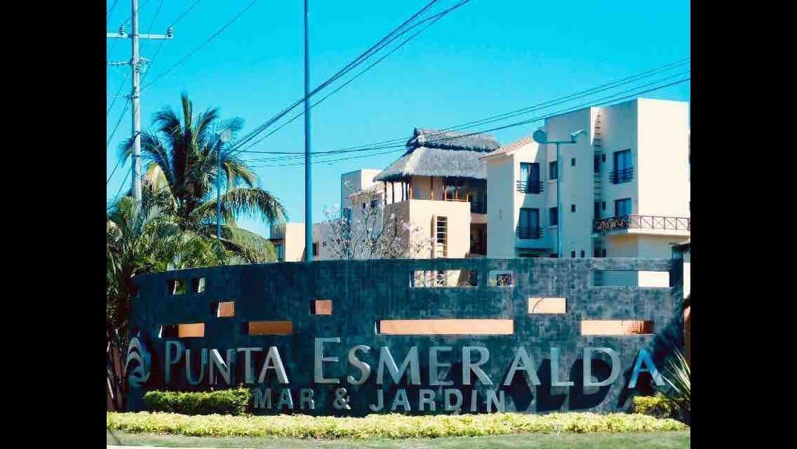 32 de 32: Fraccionamiento Punta Esmeralda