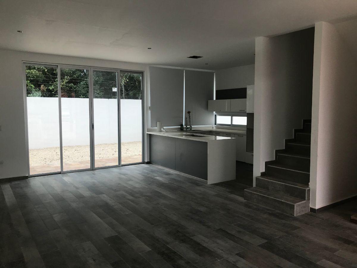 4 of 32: pisos modernos imitacion madera