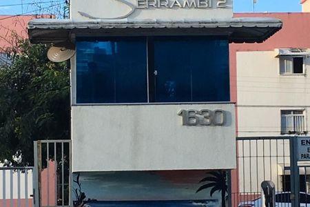 EB-EQ0060