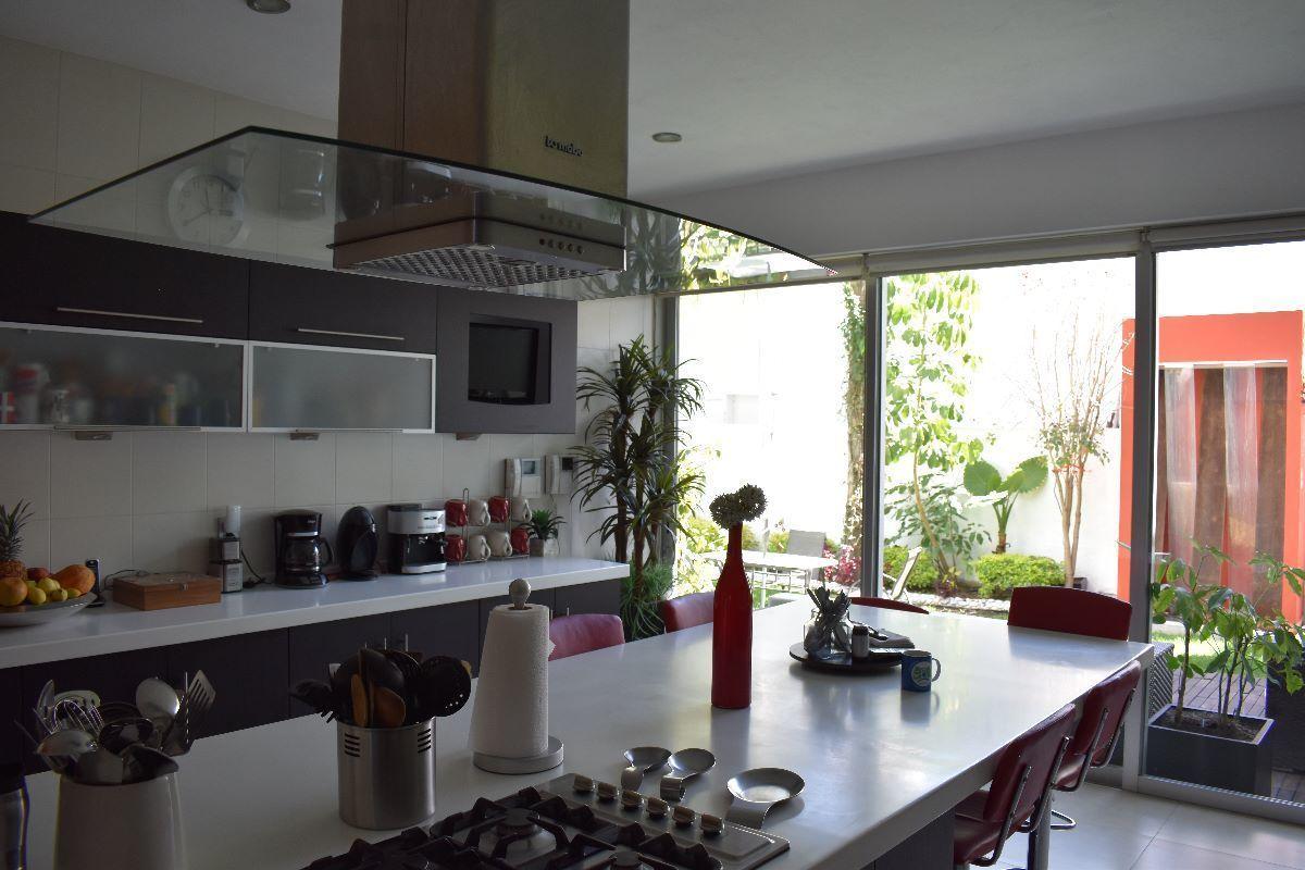 17 de 50: Cocina