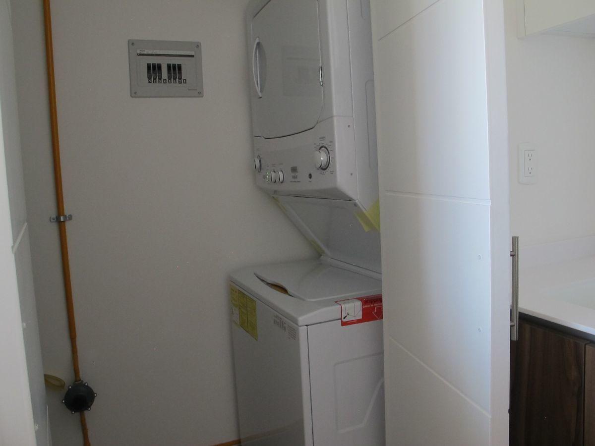 7 de 17: Centro de lavado.
