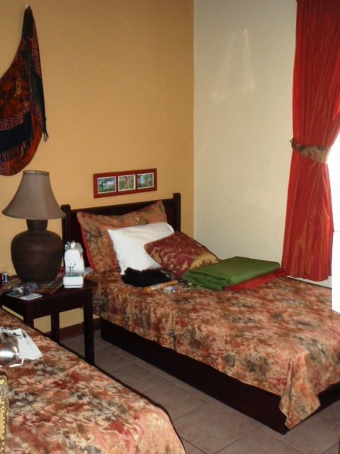 10 of 12: Guest Bedroom