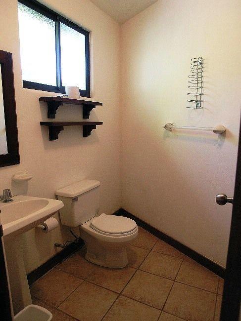 7 of 12: Master Bathroom